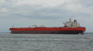 Photo of EAGLE SAN ANTONIO ship