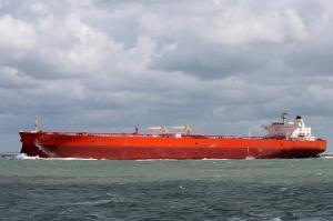 Photo of EAGLE SAN PEDRO ship