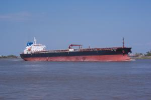 Photo of KINGS ROAD ship