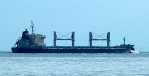 Photo of ODYSSEAS ship