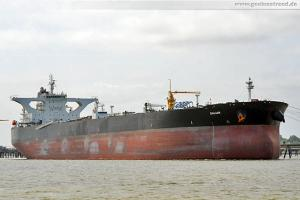 Photo of DALIAN ship