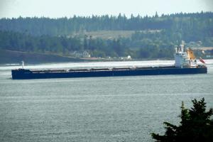 Photo of ODYSSEAS I ship