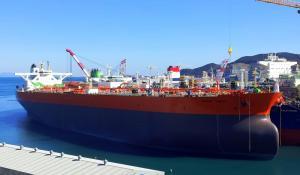 Photo of EAGLE VARNA ship