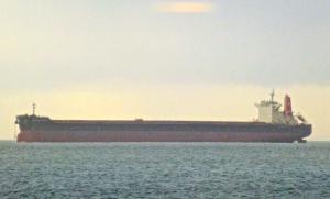 Photo of HL ESPERANCE ship