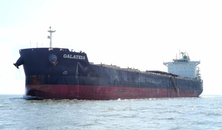 GALATEIA photo