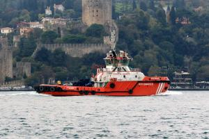 Photo of KURTARMA 10 ship