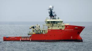 Photo of GRAMPIAN DEFIANCE ship