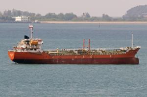 Photo of VIET STAR ship