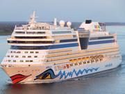 vessel photo AIDASTELLA