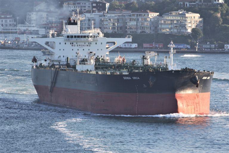 DENSA ORCA photo