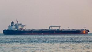 Photo of AQUALEGACY ship