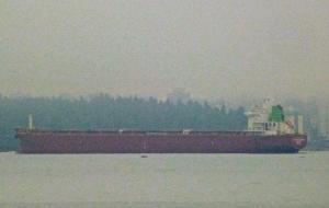 Photo of M/V SINOKOR SUNRISE ship