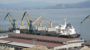 Photo of HEILAN EQUILIBRIUM ship