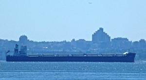 Photo of TW JIANGSU ship