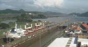 Photo of JIN FA ship