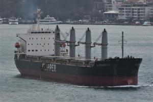 Photo of CLIPPER BETTINA ship