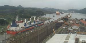 Photo of HANZE GENDT ship