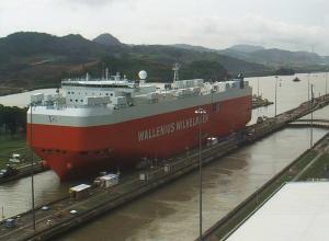 Photo of TONGALA ship