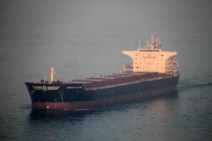 Photo of MINOAN FALCON ship