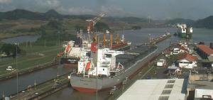 Photo of SCARLET FALCON ship
