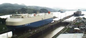 Photo of VALIANT ACE ship