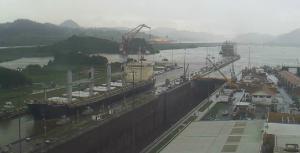 Photo of STRATEGIC VISION ship