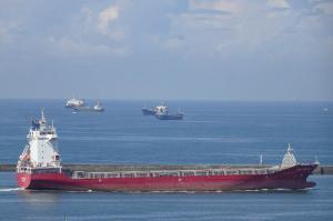 Photo of CHATTANOOGA ship