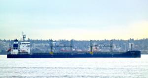 Photo of AQUITANIA ship