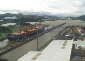 Photo of ASTRA CENTAURUS ship