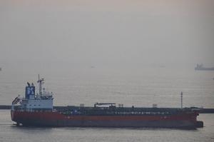 Photo of YELENA ship