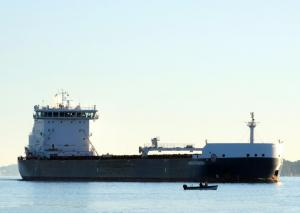 Photo of ALGOMA STRONGFIELD ship