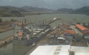 Photo of CLIFTON BAY ship
