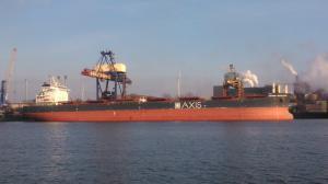 Photo of CAPTAINJ.NEOFOTISTOS ship