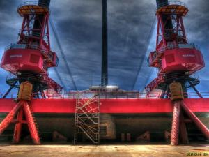 Photo of SEVEN INAGHA ship
