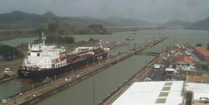 Photo of YASA SEAGULL ship