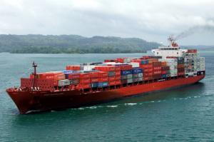 Photo of CAP CLEVELAND ship