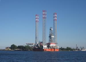 Photo of ARCTICHESKAYA ship