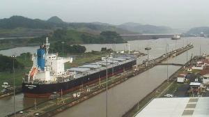 Photo of AOM GEORGINA ship