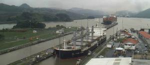 Photo of ETERNAL TRIUMPH ship