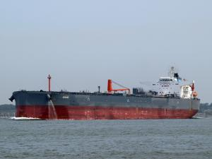 Photo of ORCHID ship