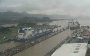 Photo of ALENTEJO ship