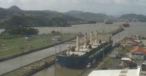 Photo of PACIFIC TALENT ship