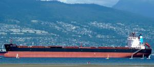 Photo of CAPE KASOS ship