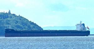 Photo of TENTEN ship