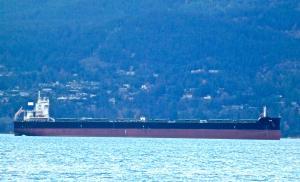 Photo of FIJI ship