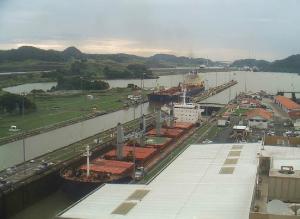 Photo of LINDSAYLOU ship