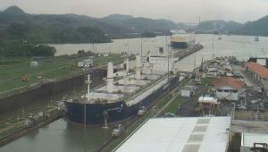 Photo of ASIA EMERALD I ship