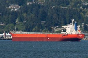 Photo of NAVIOS SYMPHONY ship