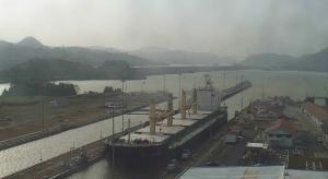 Photo of TAI SHINE ship