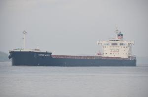 Photo of PEAK PEGASUS ship